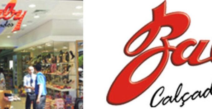 4a799191dd77f Baby Calçados: Shopping, Centro, Tênis, Parque das Bandeiras | Encontra  Campinas
