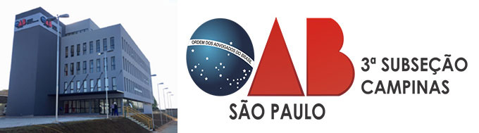 6d2282e56bf27 OAB  Palestras, Convênios, Certificado Digital, Endereço   Encontra ...