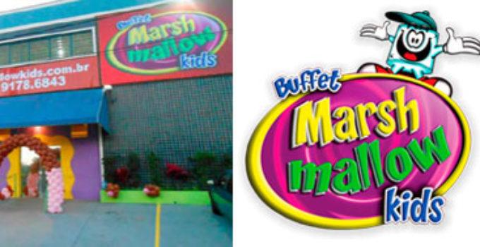 Superb Buffet Marshmallow Campinas Atracoes Cardapio Fotos Site Download Free Architecture Designs Intelgarnamadebymaigaardcom